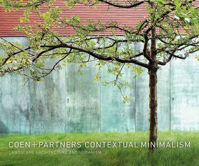 Coen+Partners - Contextual Minimalism