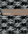 Constructing Architecture - Materials, Processes, Structures. a Handbook