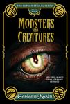 Monsters and Creatures - Discover Beasts from Lore and Legends