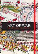 Art of War: Notes and Quotes
