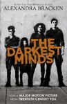 The Darkest Minds (#1 Film Tie-In)