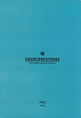 Large_counterfutures5