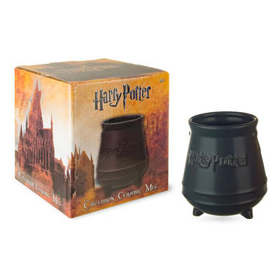 Large_harry_potter_cauldron_3d_mug__49256.1503716981