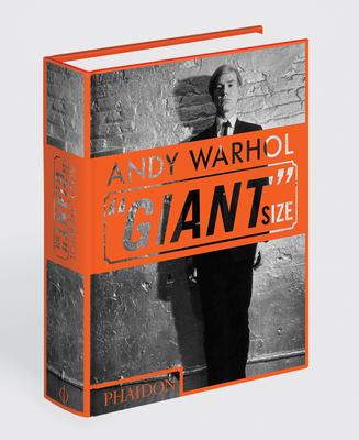 Andy Warhol: Giant Size (Mini Format)
