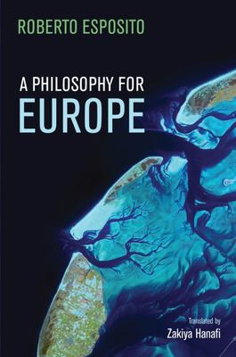A Philosophy for Europe - From the Outside