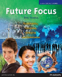 Future Focus: Sustainability, Citizenship, Enterprise, Globalisation