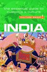 India - Culture Smart! - The Essential Guide to Customs and Culture