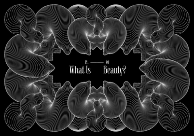 Sagmeister & Walsh - Beauty