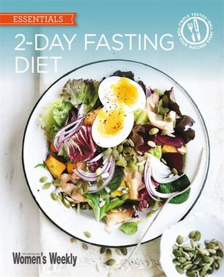 2-Day Fasting Diet