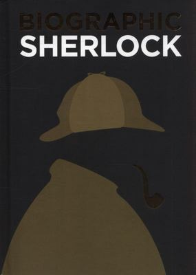 Sherlock (Biographic)