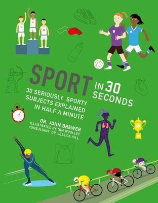 Sport in 30 Seconds