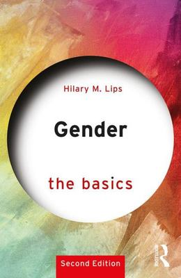 Gender: the Basics - 2nd Edition