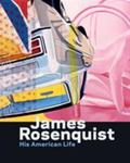 James Rosenquist - This American Life