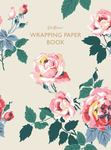 Cath Kidston: Eiderdown Rose Wrapping Paper Book
