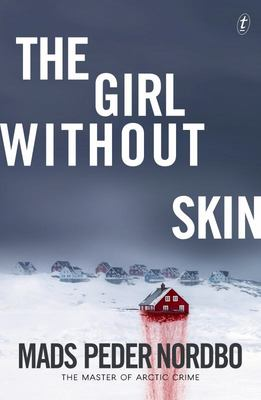 Girl Without Skin, The