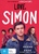 Small dvdlovesimon