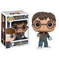Pop! Harry Potter Prophecy - Harry Potter