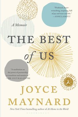 The Best of Us - A Memoir