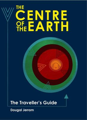 Traveller's Guide - Centre of the Earth