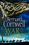 War of the Wolf (Last Kingdom #11)
