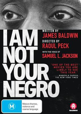 Large_idvd-am-not-your-negro