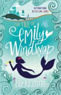 The Tail of Emily Windsnap (#1)