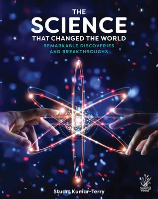 Science That Changed the World (HB)
