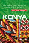 Kenya - Culture Smart! - The Essential Guide to Customs and Culture