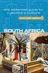South Africa - Culture Smart! - The Essential Guide to Customs and Culture