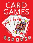 Card Games - Fun, Family, Friends and Keeping You Sharp