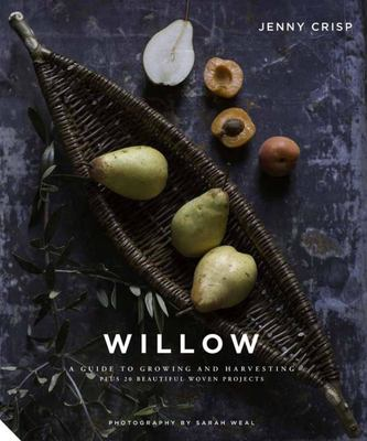 Willow: Traditional craft for Modern Living . Wicker