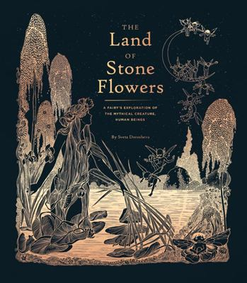Land of Stone Flowers, The
