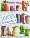 Juices and Smoothies (AWW)