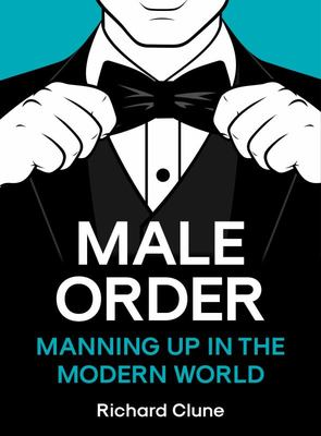 Male Order