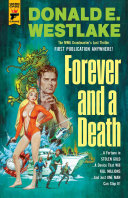 Forever and a Death Hardback