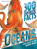 Oceans (300 Fantastic Facts)