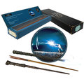 HP Light Painting Wand