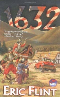 1632 (Ring of Fire Series #1)