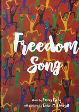 Homepage_freedom_song