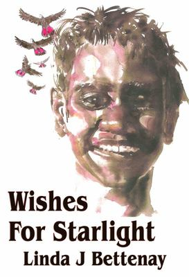 WISHES FOR STARLIGHT