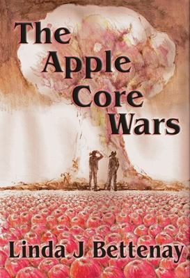 The Apple Core Wars