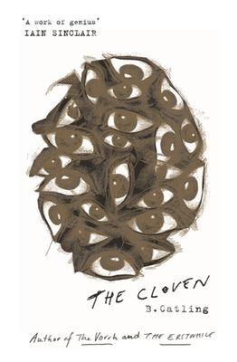 The Cloven: Book Three in the Vorrh Trilogy
