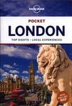 Pocket London 6