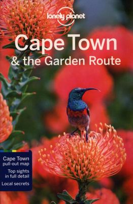 Cape Town and the Garden Route (9th Edition)