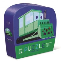 Homepage_croc-creek-mini-shaped-puzzle-bulldozer-12pc-1
