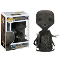 Harry Potter - Dementor Pop!