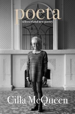 Poeta - Selected and New Poetry