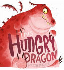 This Hungry Dragon (HB)