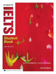 On Course For IELTS Student Book Second Edition