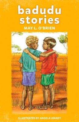 Badudu Stories (Indigenous Stories)